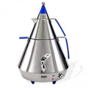 Самовар BEEM Pyramid A4 2500 Вт (BEEM Samowar Pyramid A4 4l 2500 Wt). Купить, цена, отзывы.